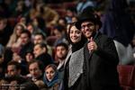 35. Fecr Film Festivali son buldu