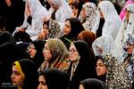 کمترین اعتبارات حوزه فرهنگی کردستان مربوط به قرآن و نماز است