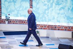 Iran's Zarif urges Muslim leaders to promote peace as Eid-al Fitr unfolds