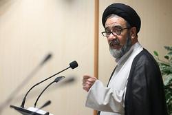 موقعیت ایران در منطقه و جهان ممتاز و تثبیت شده است