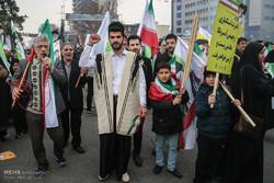 راهپیمایی 22 بهمن-3