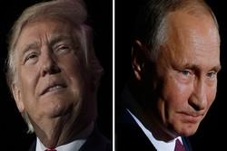 سياسة ترامب تتجه نحو تقارب روسي امريكي جديد