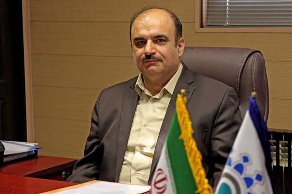 صدور ضمانتنامه معاملات و خرید دین برای تامین مالی تعاونیها