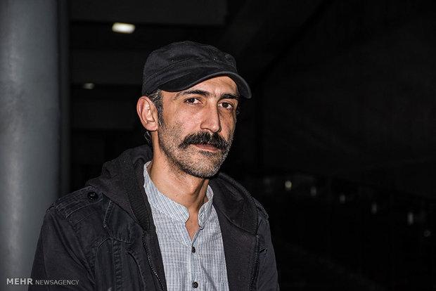هادی حجازی فر هم بازیگر سریال شد/ حضور در «نفس»