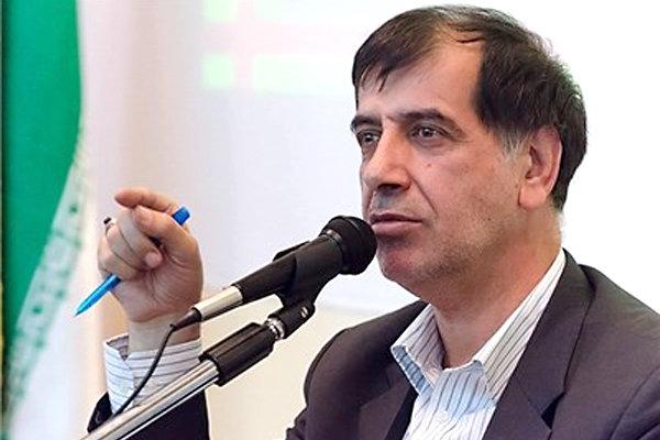 باهنر: التيار المحافظ سيقدّم مرشّحا للمنافسة مع الرئيس روحاني