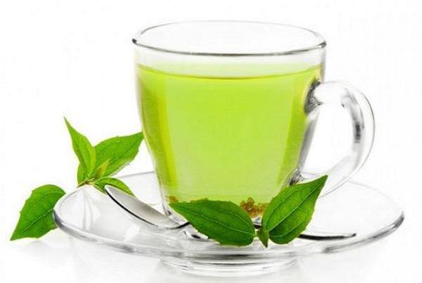 ترکیبات چای سبز و برنج به مقابله با آلزایمر کمک می کند
