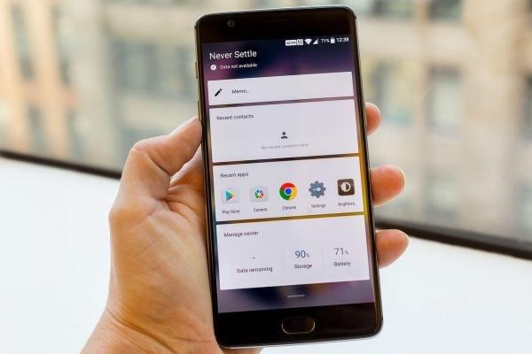 افزایش ۲۲۹درصدی واردات گوشی/واردات تلفن همراه از خودرو پیشی گرفت