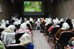 ۷۹۴۲دانش آموز مددجوی استان از خدمت فرهنگی کمیته امدادبهره مندشدند