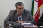۳ درصد مواد معدنی دنیا در ایران وجود دارد/ ارزش دریاچه نمک