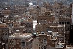سایه تهدید جنگ بر سر گردشگری یمن/ تلاش برای احیای یک میراث
