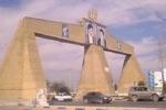 تخریب برج مقام در بوشهر/ گاهی برای آینده باید از گذشته گذشت