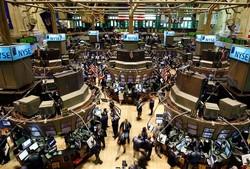 احتمال ریزش ۱۰ درصدی بازار سهام امریکا/سرمایه گذاران محتاط باشند