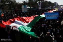 تلاش برای استمرار انقلاب اسلامی با تداوم جهاد علمی