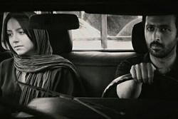 «هنوز نه» در «هنر و تجربه» اکران میشود/ ساخت اولین فیلم بلند