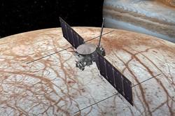 ناسا کشف جدید خود درباره سیاره ها را اعلام می کند