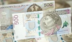 اقتصاد لهستان-زلوتی