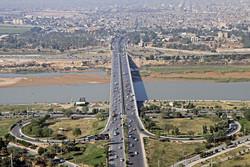 نگاهی به حال و روز مردم خوزستان/ اینجا شهر تعطیل است