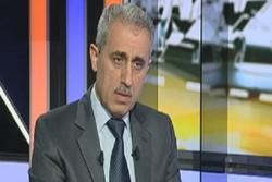 """المقاومة اللبنانية اصبحت قادرة على ادارة """"حرب العقول"""""""