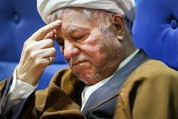 Hashemi Rafsanjani to be commemorated