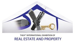 4th International Exhibition of Real Estate and Property of Iran (Iran Property Expo)