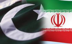 Pakistan invites Rouhani to ECO meeting