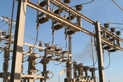 برق ۱۴ مرکز حساس پایتخت و برخی شهرهای بزرگ قطع شد / غافلگیری ۴ نهاد و وزارتخانه