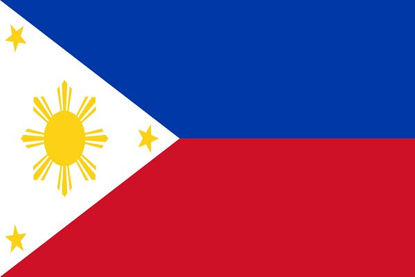 فلپائن نے پاکستان سمیت چار ملکوں پر پابندی عائد کردی