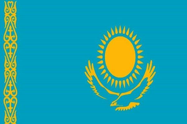 الخارجية الكازاخستانية تعلن حضور جميع الأطراف في محادثات أستانة