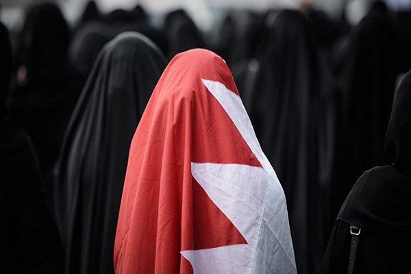 الامن البحريني