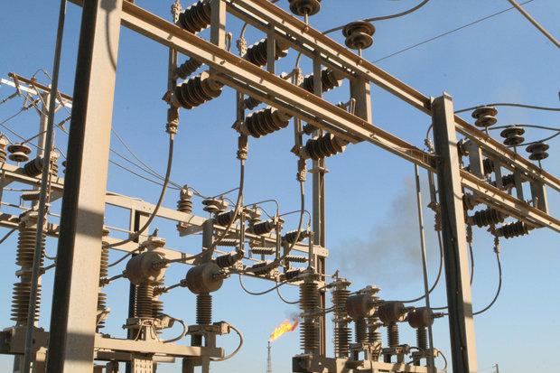 برق ۱۴ مرکز حساس پایتخت و برخی شهرهای بزرگ قطع شد