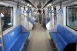 تکمیل مترو پرند ۴۰۰ میلیارد تومان اعتبار نیاز دارد