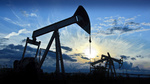 Tehran to seal oil sale deal with Moscow within weeks