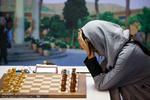وزارت ورزش آب پاکی را روی دست شطرنج ریخت/ پولی بابت بدهی نمی دهیم