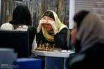 هنوز هزینه میزبانی مسابقات شطرنج زنان جهان تامین نشده است