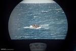 کابینه آلمان تمدید حضور نظامی در مدیترانه را بررسی می کند