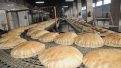 ۴۰ فرصت شغلی با افتتاح تعاونی پخت نان در اندیمشک ایجاد شد