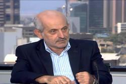 طلال عتريسي: خوف السعودية من سحب الحماية الامريكية يدفعها لتقديم المزيد لها