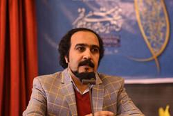 سید سلمان حسینی
