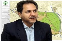 منصور ابراهیمی