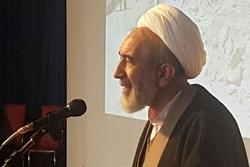 امام خمینی(ره) زمینه ساز حرکت بنیادین در حوزه مسکن بودند