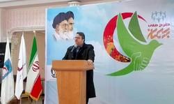 طرح ملی پیمان در مشهد آغاز به کار کرد