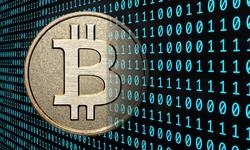 Bitcoin 34 bin dolara indi!