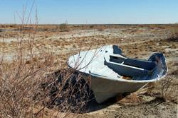 پیگیری حق آبه سیستان نیازمند استفاده از ظرفیت دیپلماسی است