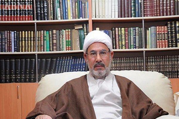 حزب المؤتلفة الاسلامي يعزي بوفاة مؤسس جمعية الزينبية في تركيا