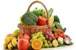 رژیم غذایی سرشار از میوه و سبزیجات ریسک آلزایمر را کاهش می دهد