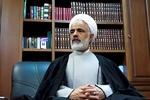 دلیل رد ماده ۳۸ در مجمع تشخیص مصلحت/ دولت لایحه می دهد