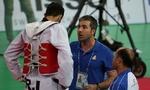 نقاط ضعف و قوت انتخاب سرمربی تیم ملی تکواندو/ بیباک موفق میشود؟