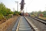 ایستگاه راه آهن ارومیه اردیبهشت ۹۶ افتتاح می شود