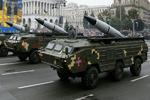 الميزانيات العسكرية العالمية حققت نموّا في العام الميلادي الماضي