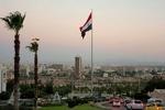 أول رد من سوريا على أنباء توقعيها اتفاق تعاون مع قطر